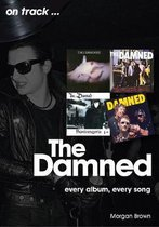 The Damned On Track