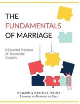 The Fundamentals of Marriage