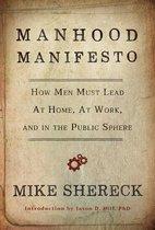 Manhood Manifesto