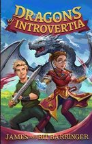 Dragons of Introvertia