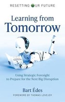 Learning from Tomorrow