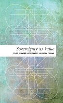 Sovereignty as Value