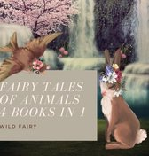 Fairy Tales Of Animals