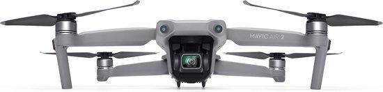 DJI Mavic Air 2 Fly More Combo - Drone - DJI Smart Controller - EU