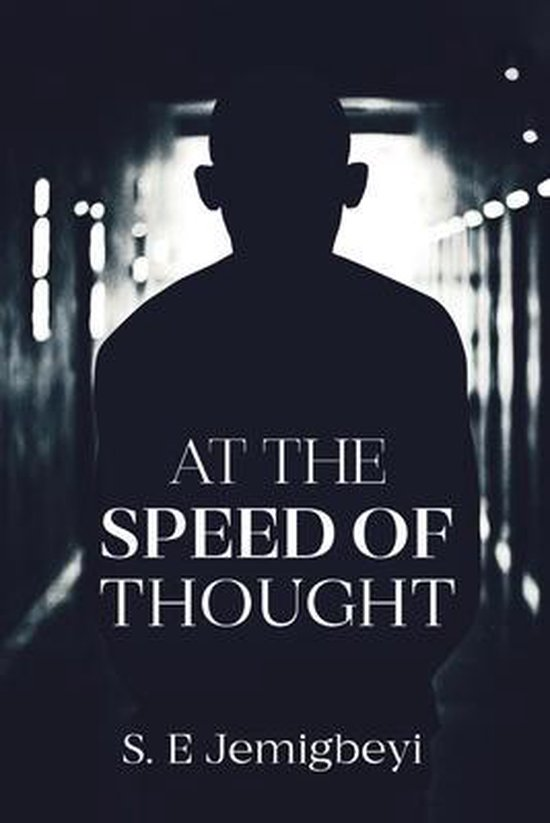 At The Speed Of Thought