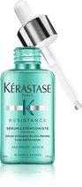 Kérastase - Résistance Serum Extentioniste - Hair Serum For Growth And Strengthening