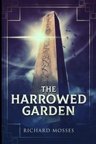 The Harrowed Garden
