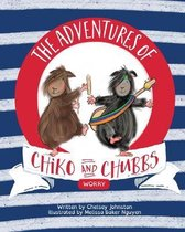 The Adventures of Chiko and Chubbs