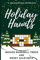 Holiday Haunts