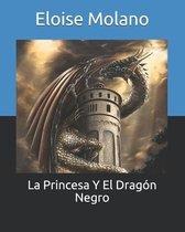 La Princesa Y El Dragon Negro