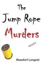 The Jump Rope Murders