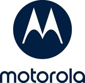 Motorola Slimme Babyfoons
