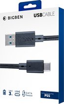 Playstation 5 USB kabel - 3 meter
