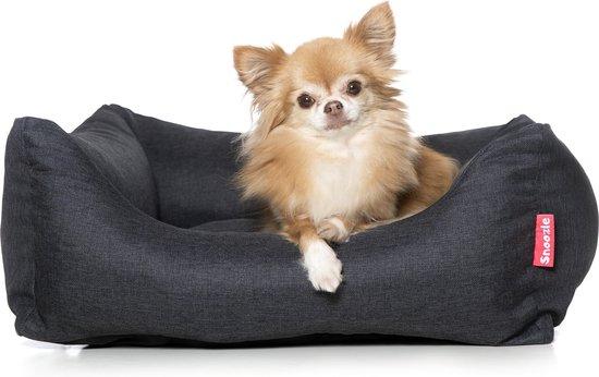 Waar let je op bij het kopen van een hondenmand?