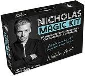 Nicholas Magic Kit