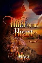 The Thief of His Heart