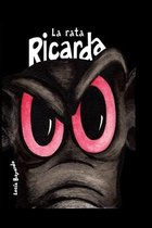 La Rata Ricarda