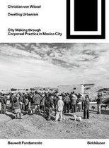 Dwelling Urbanism
