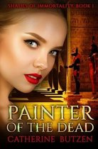 Painter of the Dead
