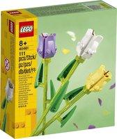 LEGO Tulips (40461)