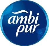 Ambi Pur Autoluchtverfrissers die Vandaag Bezorgd wordt via Select