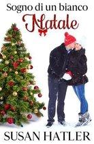 Sogno di un bianco Natale
