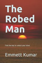The Robed Man