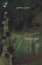 Lady Mencha