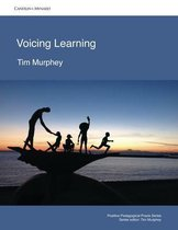 Voicing Learning