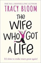 Diary of a Midlife Wife