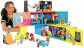 L.O.L. Surprise! Clubhouse Playset
