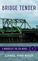 Omslag Bridge Tender