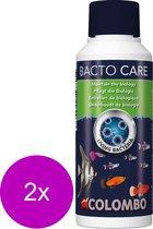 Colombo Bacto Care - Waterverbeteraars - 2 x 250 ml