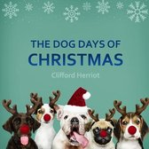 The Dog Days of Christmas