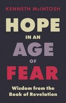 Hope in an Age of Fear