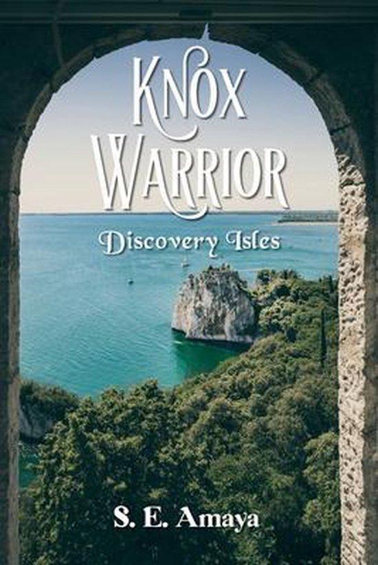 Knox Warrior