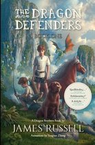 The Dragon Defenders