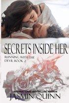 Secrets Inside Her