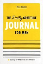 The Daily Gratitude Journal for Men