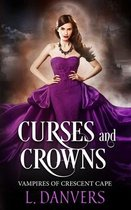 Curses and Crowns