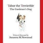 Tabor the Terrierble