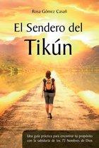 El Sendero del Tikun