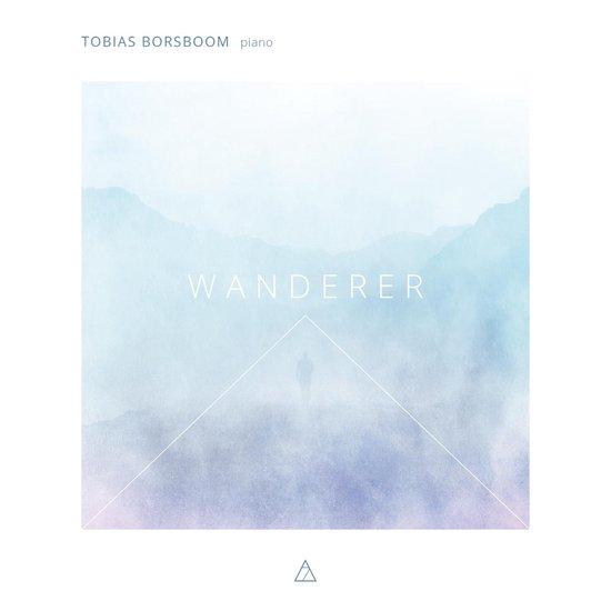 Borsboom Tobias - Wanderer