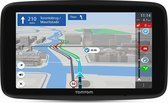 "TomTom GO Discover 6"" World"