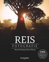Focus op fotografie  -   Reisfotografie