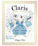 Claris: Bonjour Riviera: The Chicest Mouse in Paris