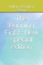 The Running Fight