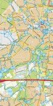 De Brabantse Kempen