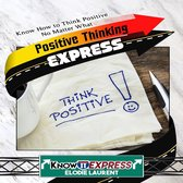 Positive Thinking Express