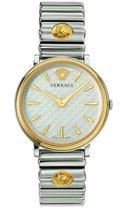 Versace Mod. VE8101419 - Horloge